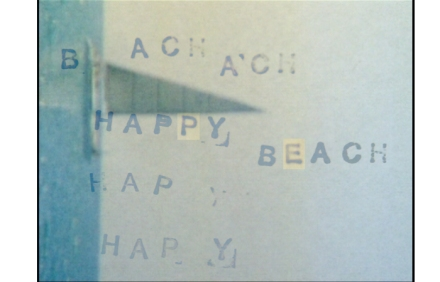 happy-beach