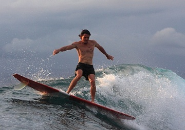 jai-lee-mid-spin-lacerations-bali