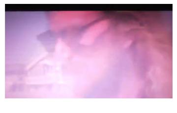 Capture d'écran 2012-03-10 à 09.36.26