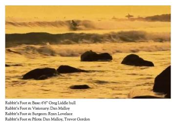 Capture d'écran 2012-03-19 à 21.13.43