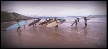 Capture d'écran 2012-07-15 à 15.30.23