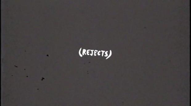 Capture d'écran 2013-01-21 à 13.02.44