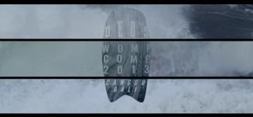 Capture d'écran 2013-06-12 à 17.57.29
