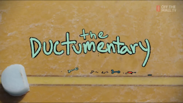 ductumentary