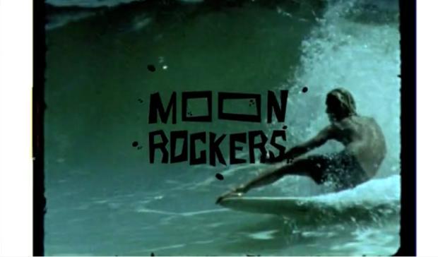 moonrocker