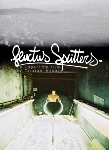 fluctus splitters