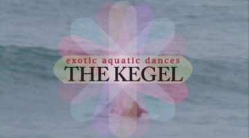 the kegel