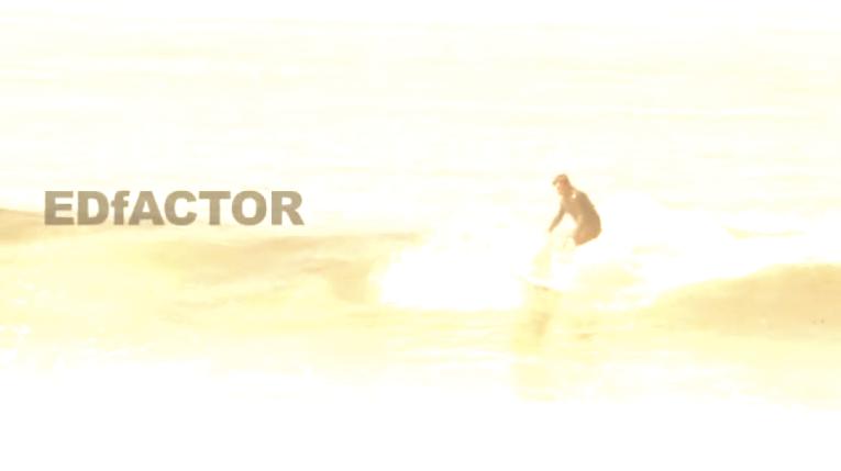 ed factor