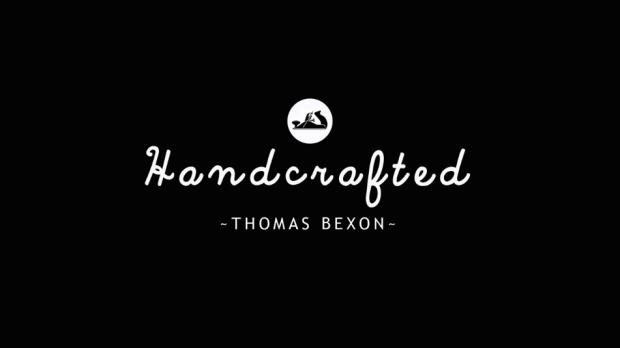 thomas bexon