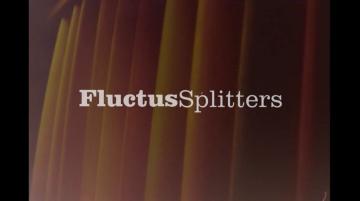 fluctus
