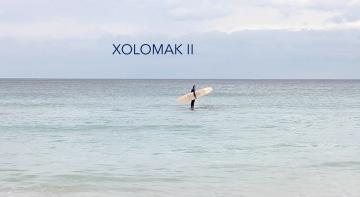 xolomak II