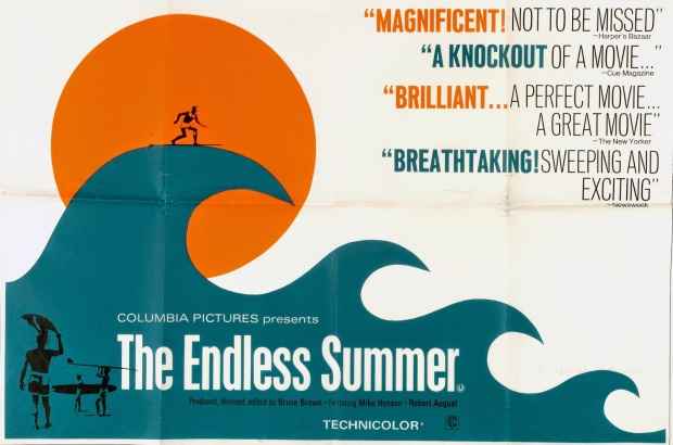 EndlessSummerBritish